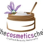 The Cosmetics Chef: How to make your own serum!