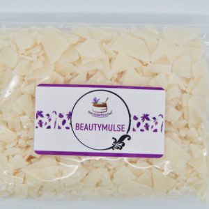 Beauty Mulse – 100g