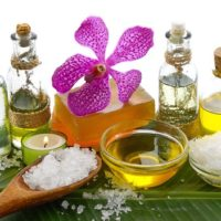 The Cosmetics Chef – Make Your Own Cosmetics