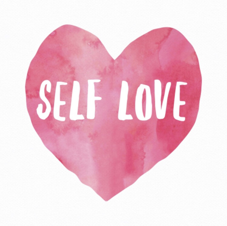 Why is self-love important?