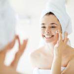 Skin Care Concerns