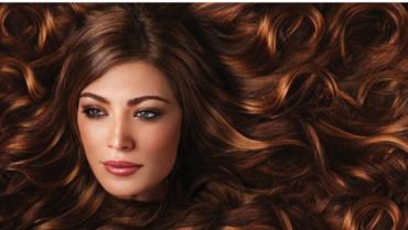 Hair Care Bio Part 2
