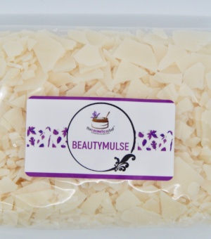 Beauty Mulse - 100g