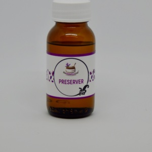Preserver - 50g