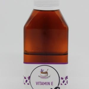 Vitamin E - 50g