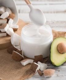 Rejuvenating Day Cream Kit